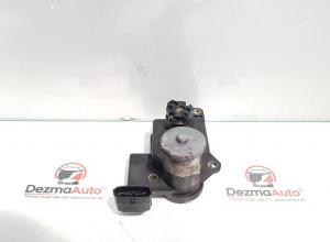 Motoras galerie admisie, Hyundai Grandeur (TG), 2.2 crdi, cod 28381-27450