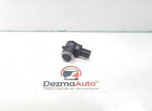 Senzor parcare bara spate, Opel Zafira B (A05) cod GM13242365 (id:381080)