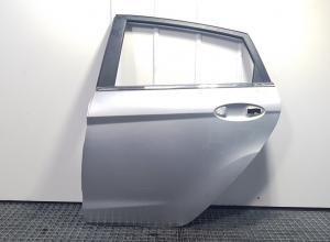 Usa stanga spate, Ford Fiesta 6 (id:380766)