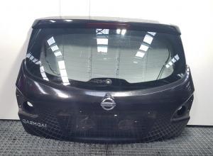 Haion, Nissan Qashqai (id:380760)