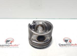 Piston, Audi A3 (8P1) 2.0 tdi