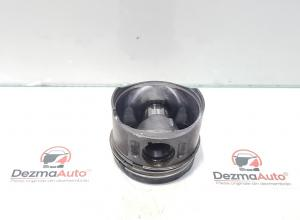 Piston, Mercedes Sprinter 4-t (904), 2.2 cdi, OM611981, cod 885A