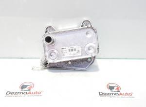 Racitor ulei, Mercedes Sprinter 4-t (904), 2.2 cdi, A6111880301
