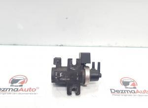 Supapa vacuum, Bmw 5 Touring (E61) 2.5 d, 256D2, cod 72279600, 2247906