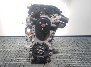 Motor, Opel Astra G, 1.4 B, Z14XEP