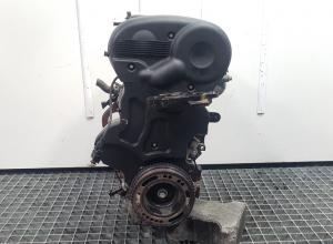 Motor, Opel Astra G, 1.8 B, Z18XE