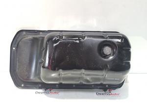 Baie ulei, Mazda 2 (DY), 1.4 tdci, F6JA