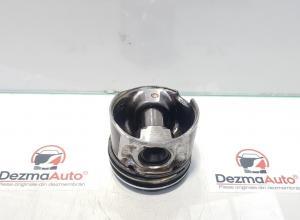 Piston, Mazda 2 (DY), 1.4 tdci, F6JA