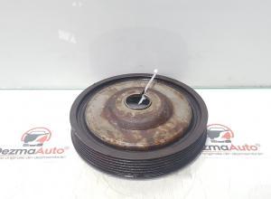 Fulie motor, Renault Scenic 3, 1.5 dci