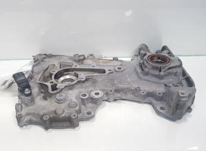Pompa ulei, Opel Astra G, 1.4 b, Z14XEP, cod GM55556309