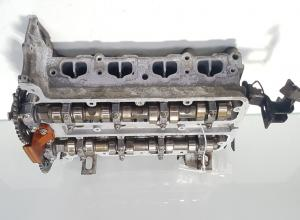 Chiulasa cu 2 axe came, Opel Astra G, 1.4 b, Z14XEP, cod 55355430