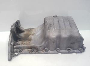 Baie ulei, Opel Astra G, 1.4 b, Z14XEP, cod GM9128621