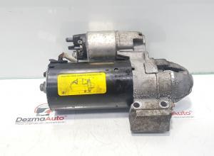 Electromotor, Bmw X3 (E83) 2.0 d, N47D20A, cod 1241-7823700