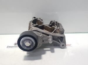 Suport alternator, Citroen Nemo combi, 1.4 b, KFV, cod 9659197780