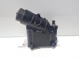 Carcasa filtru ulei, Bmw 1 (E81, E87) 2.0 d, cod 7807799