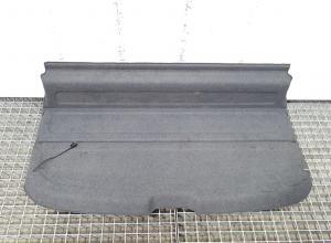 Polita portbagaj Peugeot 3008, cod 96843207ZE (id:380541)