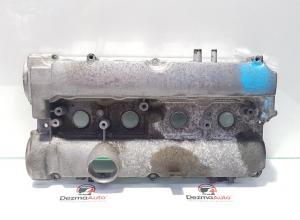 Capac culbutori Opel Signum, 1.8 benz, Z18XE