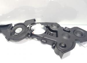 Set capac distributie Peugeot Partner (I), 1.6 hdi, 9HW, cod 9659869280