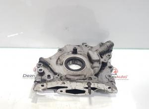 Pompa ulei Peugeot Partner (I), 1.6 hdi, 9HW, cod 9656464580