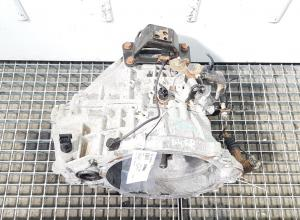 Cutie viteza manuala Kia Cerato Sedan (LD) 1.6 crdi, D4FB (id:379949)