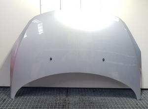 Capota fata, Peugeot 307 Break