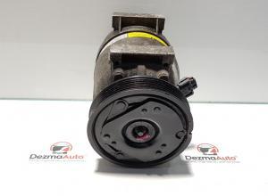 Compresor clima, Renault Megane 1, 1.6 b, cod 7700103536