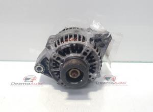 Alternator, Land Rover Freelander Soft Top 1.8 b, cod 102211-1451