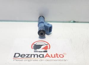 Injector, Land Rover Freelander Soft Top 1.8 B, 18K4FN71, cod 0280155885