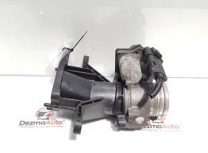 Clapeta acceleratie, Ford S-Max 1, 2.0 tdci, UFWA, 9M5Q-9E926-AA