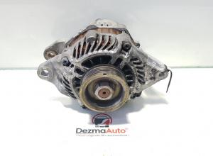 Alternator, Smart ForFour, 1.3 benz, 1800A070 (id:382858)
