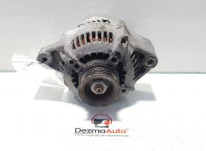 Alternator, Toyota Yaris, 1.3 benz, 27060-74730 (id:382866)
