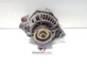 Alternator, Honda Jazz I, 1.2 benz (id:382895)
