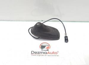 Antena radio, Peugeot 3008 (id:381731)