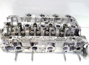 Chiulasa, Ford Focus 2 (DA) cod 9655911480 (id:381850)