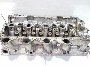 Chiulasa, Ford Focus 2 (DA), 1.6 tdci, G8DD, 9655911480 (id:381850)