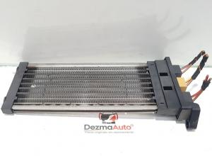 Rezistenta electrica bord, Audi A6 (4F2, C6) 4F0819011 (id:381698)