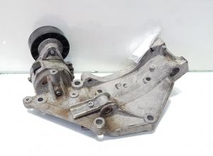Suport alternator 9650034280, Peugeot 407 SW, RHR, 2.0HDI (id:381891)