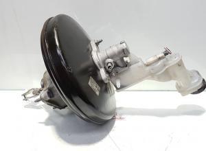 Tulumba frana Nissan Qashqai, 2.0 dci, M9R D8G8, 46007JD90A (id:382586)
