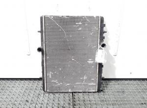 Radiator racire apa 9680533480, Peugeot 3008, 9HP, 2.0HDI (id:381924)