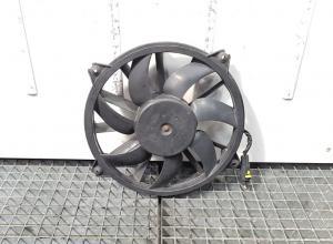 Electroventilator, Peugeot 3008 9HP, 1.6HDI (id:381928)