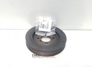 Fulie motor, Hyundai Santa Fe 1, 2.0 crdi, D4EA (id:381623)