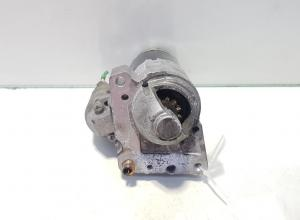 Electromotor, Peugeot 3008, 1,6hdi, 9HP, 9663528880 (id:382044)