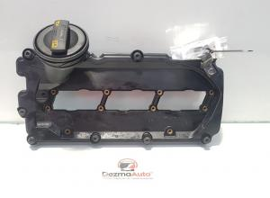 Capac culbutori, Audi Q7 (4LB) 3.0tdi, BUG, 059103469AC (id:382002)