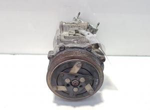 Compresor clima, Peugeot 3008, 1.6hdi, 9HP, 967121780 (id:382042)