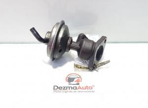 Egr, Audi Q7 (4LB) BUG, 3.0tdi, 059131503H (id:382015)