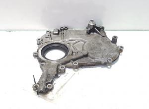 Capac vibrochen, Audi Q7 (4LB) BUG, 3.0tdi, 059103153AK (id:381986)