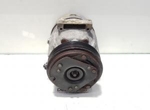Compresor clima Renault Megane 1, 1.9 dci, F9Q744, 7700105765 (id:382955)
