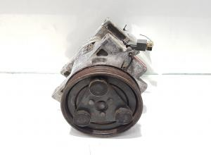 Compresor clima Nissan Micra 2 (K11) 1.0 benzina, 2F23545010 (id:382962)