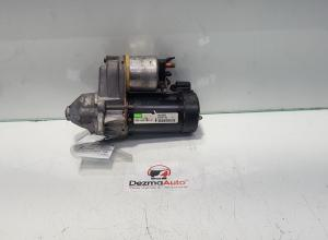 Electromotor, Opel Astra G, 1.6 benz, Z16XE, GM09130838 (id:383559)