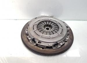 Volanta masa simpla cu placa presiune, Opel Corsa D, 1.2 benz, A12XER (id:382170)